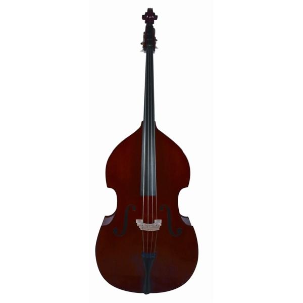 Mavis - MB6071 Violoncello 4/4
