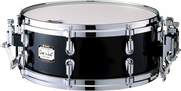 Yamaha - Msd14 Dave weckl