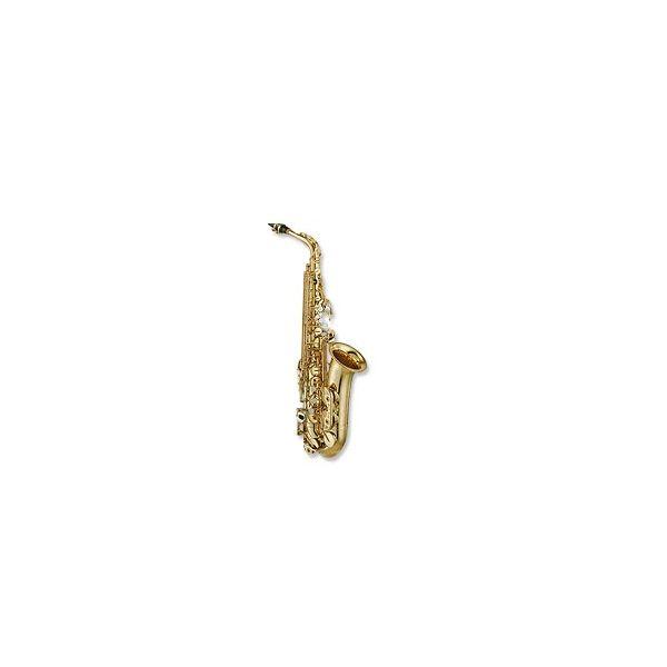 Yamaha - [YAS62] Sax Contralto