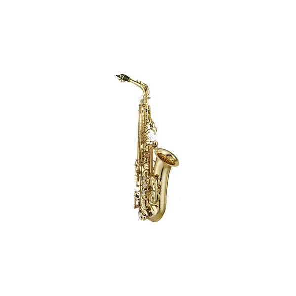 Yamaha - [YAS82Z] Sax Contralto