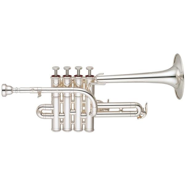 Yamaha - [YTR9830] Trombino