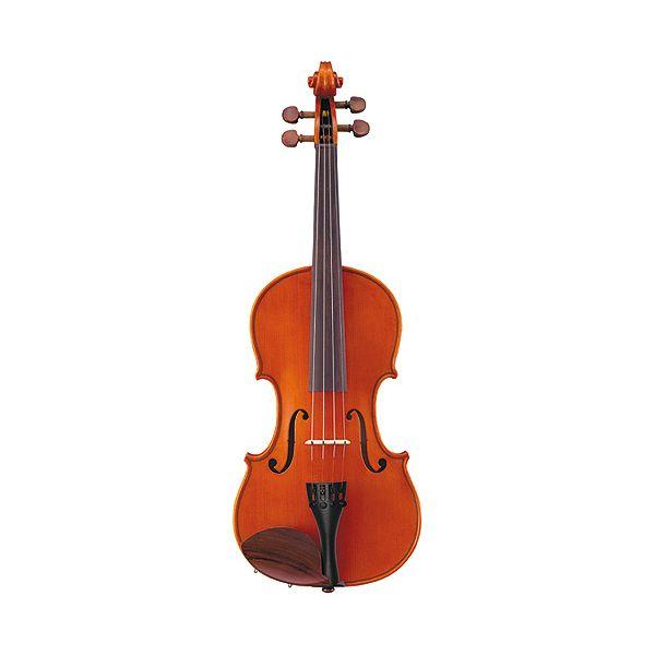 Yamaha - V5sa Violino 3/4