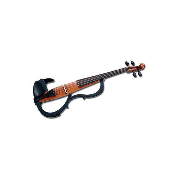 Yamaha - Svv200 Viola silent