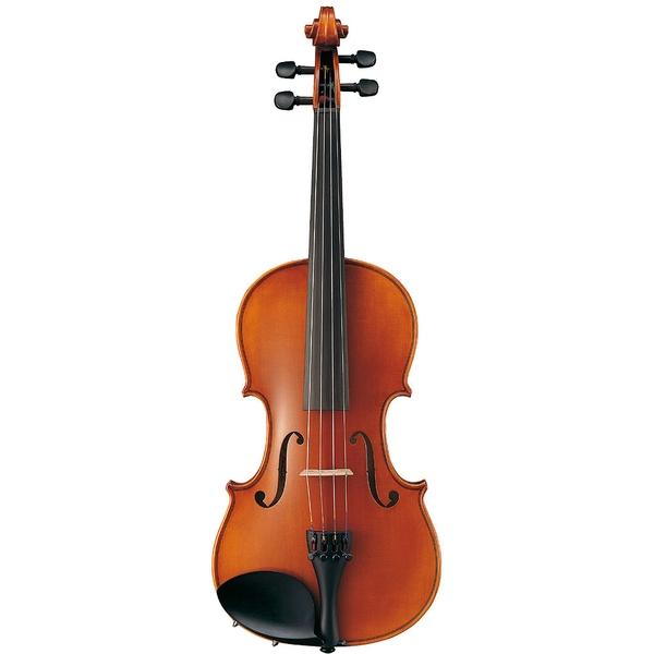 Yamaha - V7sg Violino 4/4