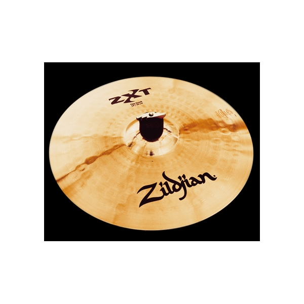 "Zildjian - 14"" zxt thin crash (cm.36)"
