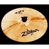 "Zildjian - 14"" zxt thin crash (cm.36)"