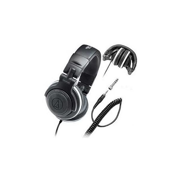 Audio Technica - Ath-pro700
