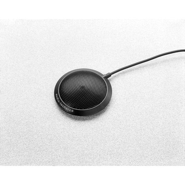 Audio Technica - Atr97