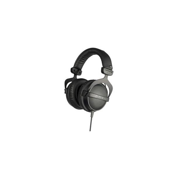 Beyerdynamic - Dt770m professional headphone