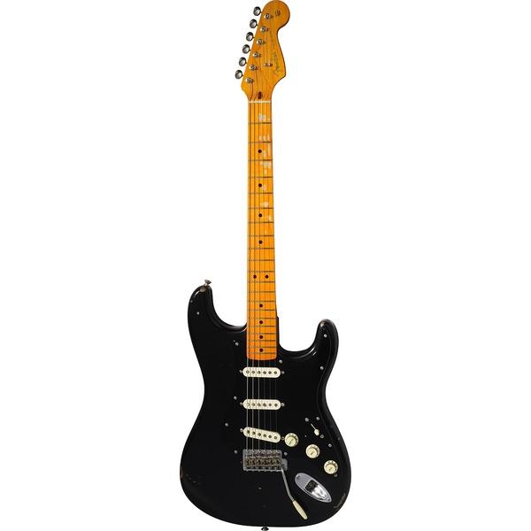 Fender - Custom Shop Artist - David Gilmour Stratocaster RELIC