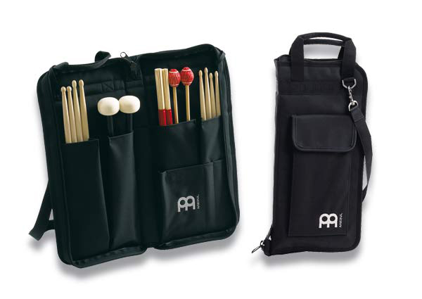 Meinl - Professional Stick Bag, Black