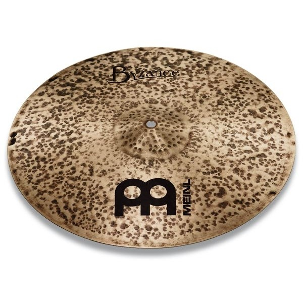 "Meinl - Byzance - Dark Crash 16"" B16DAC"