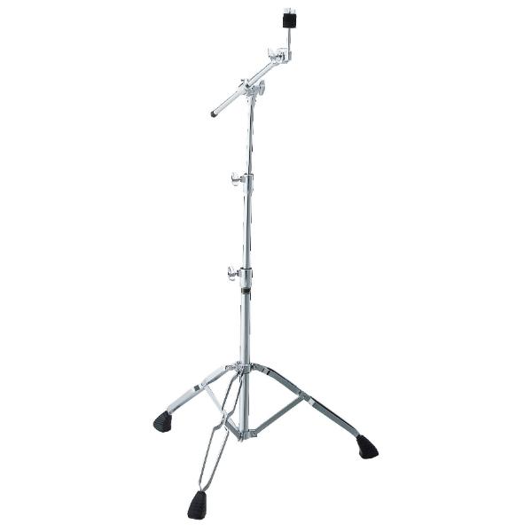 Pearl - [B-800W] Asta a giraffa reggipiatto