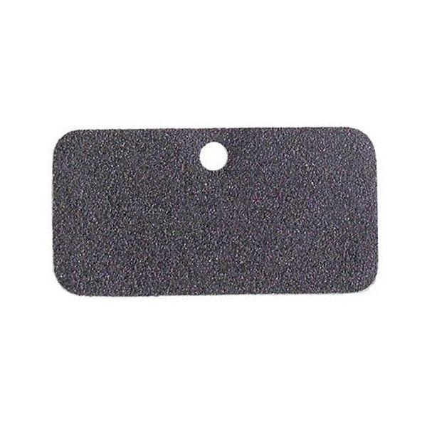 Pearl - [NP-347/2X] Non Slip - adesivo protezione cerchio cassa