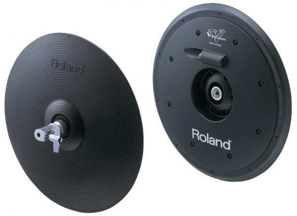 Roland - VH-11: V-Hi-Hat