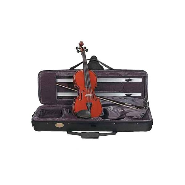 Stentor - Violino Conservatoire 4/4