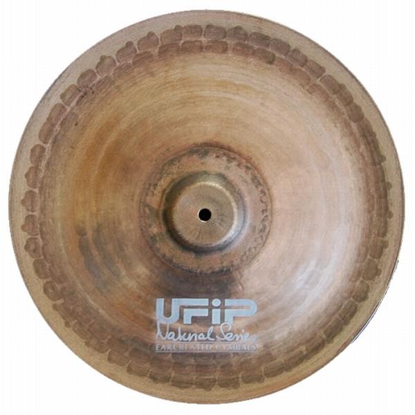 """Ufip - Natural - China 14"""""""
