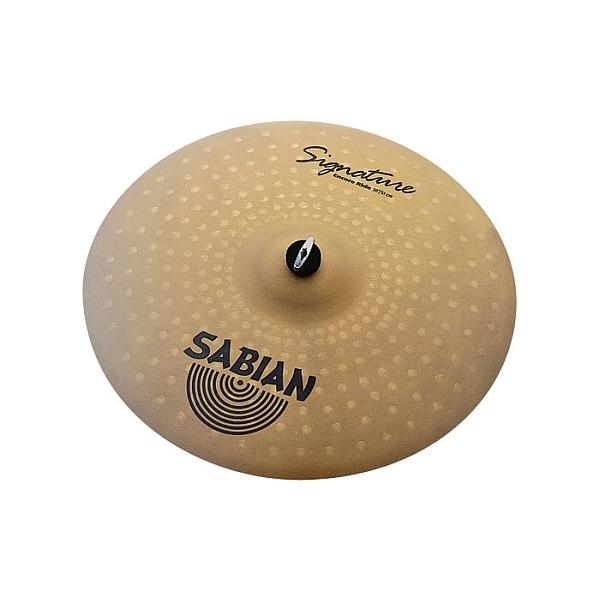 """Sabian - Signature - [JE2012] Encore Ride 20 """"Jack De Johnette"""""""