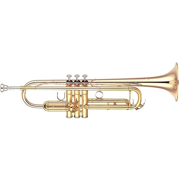 Yamaha - [YTR4335GII] Tromba Sib