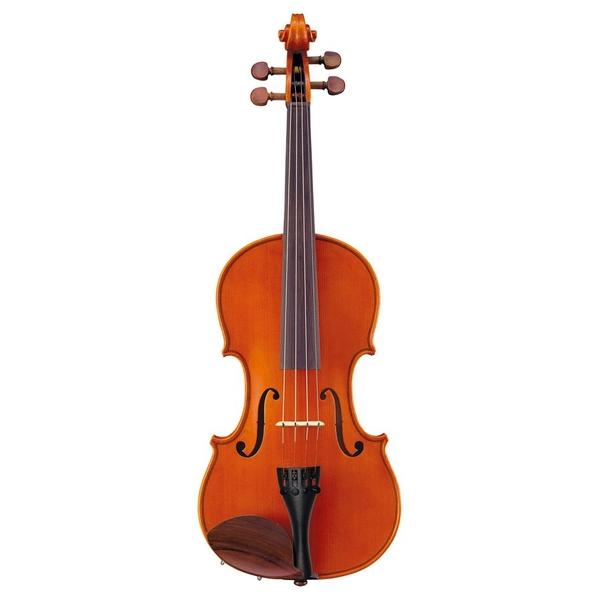 Yamaha - V5SC Violino 4/4