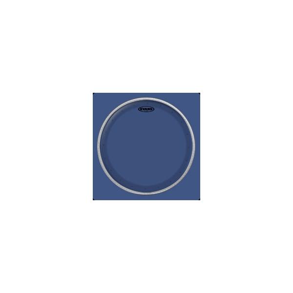 """Evans - EQ2 Batter Cassa Clear - BD22GB2 Pelle battente cassa 22"""""""