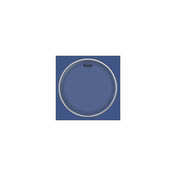 """Evans - EQ4 Batter Cassa Clear - BD22GB4 Pelle battente cassa 22"""""""