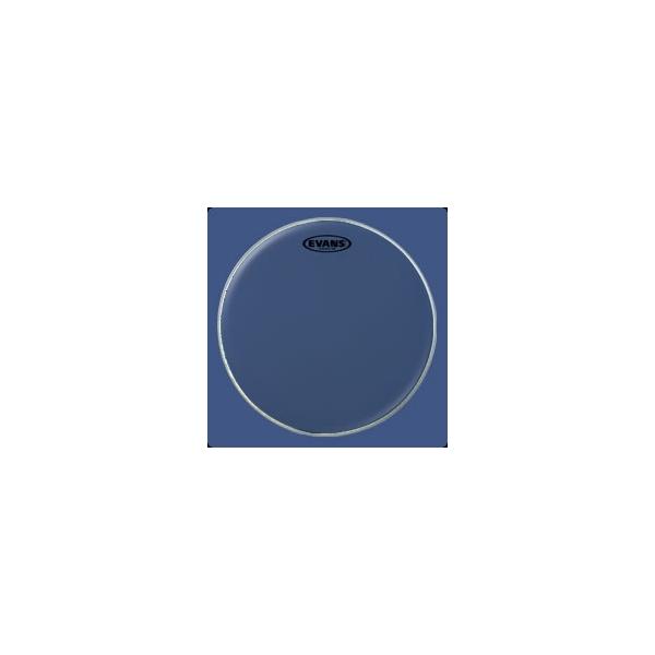 "Evans - Snare Side Hazy 300 - S14H30 Risonante Rullante 14"""