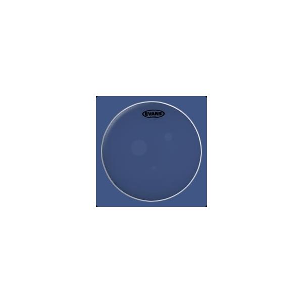 "Evans - Hydraulic Glass - TT10HG Battente Tom/Rullante 10"""