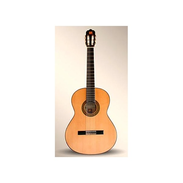 Alhambra - Flamenco - 3F