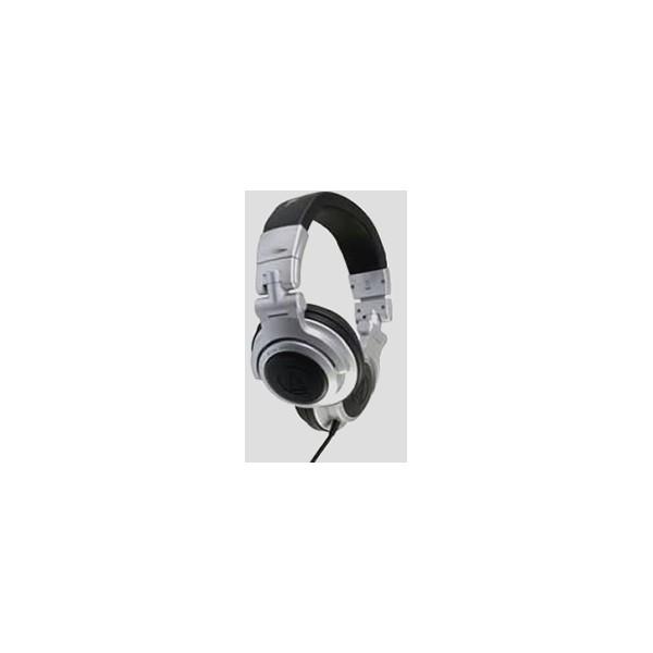 Audio Technica - Ath-pro700sv
