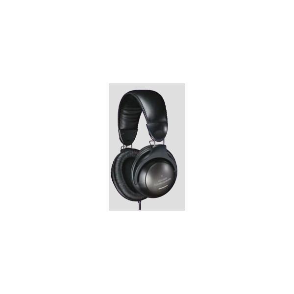Audio Technica - Athm20