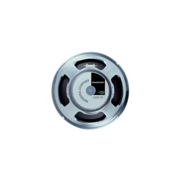 Celestion - G12T-75 8 ohm