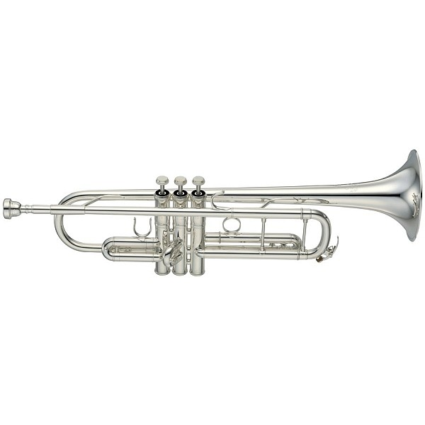 Yamaha - [YTR9335CHS] Tromba Sib Chicago