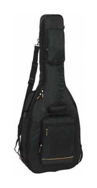Rockbag - RB20509B Borsa Chitarra Acustica
