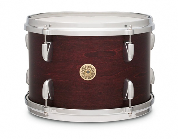 Gretsch - Usa Maple - [GBR0522KSWW] Serie Usa Broadkaster