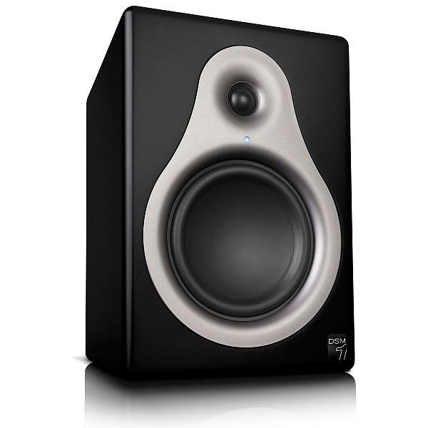 M-Audio - Studiophile DSM1