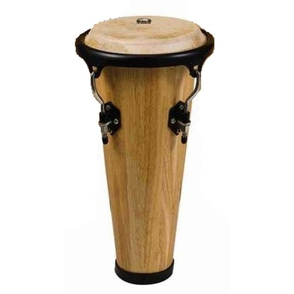 Toca - Ts-7012 Circle drum