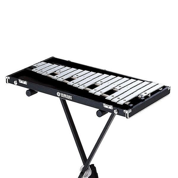 Yamaha - YG250D Glockenspiel