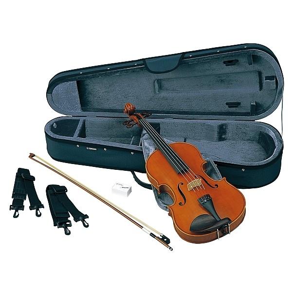 "Yamaha - VA5S Viola Acustica formato 15"""