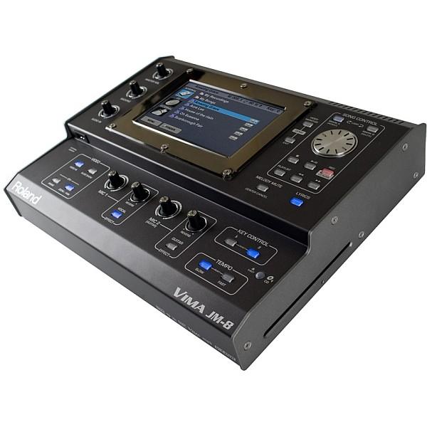 Roland - JM8 VIMA