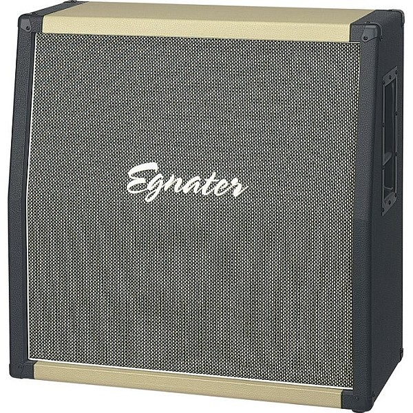 Egnater - Tourmaster 412A