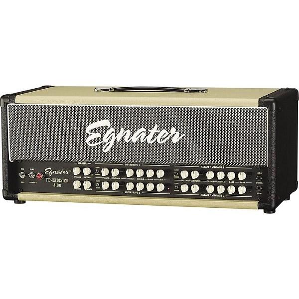Egnater - Tourmaster 4100
