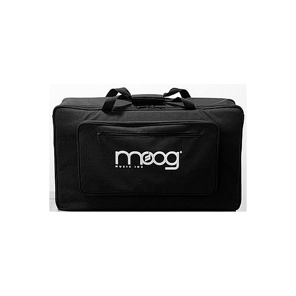 Moog - Gig Bag Little Phatty