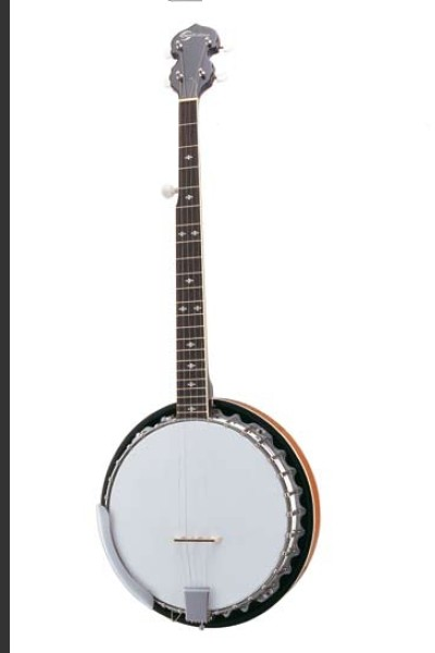 Soundsation - SBJ30B Banjo