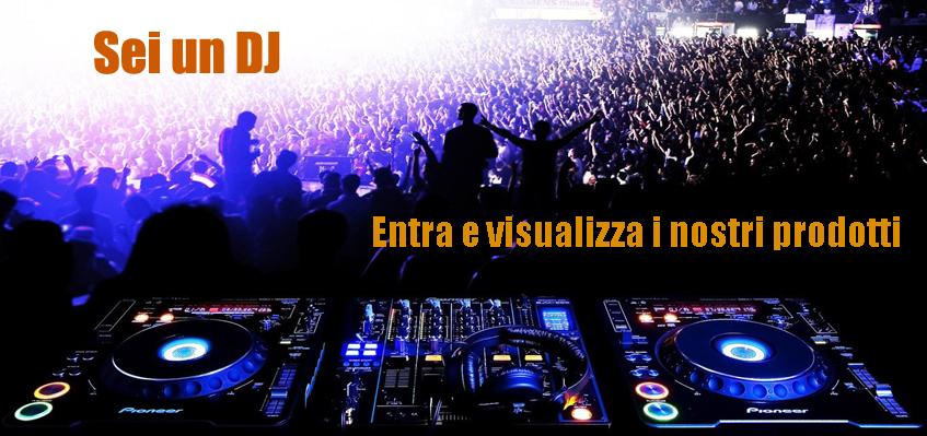 promo_DJ
